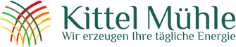 https://www.ecoplus.at/media/16645/kittelmuehle-logo.png