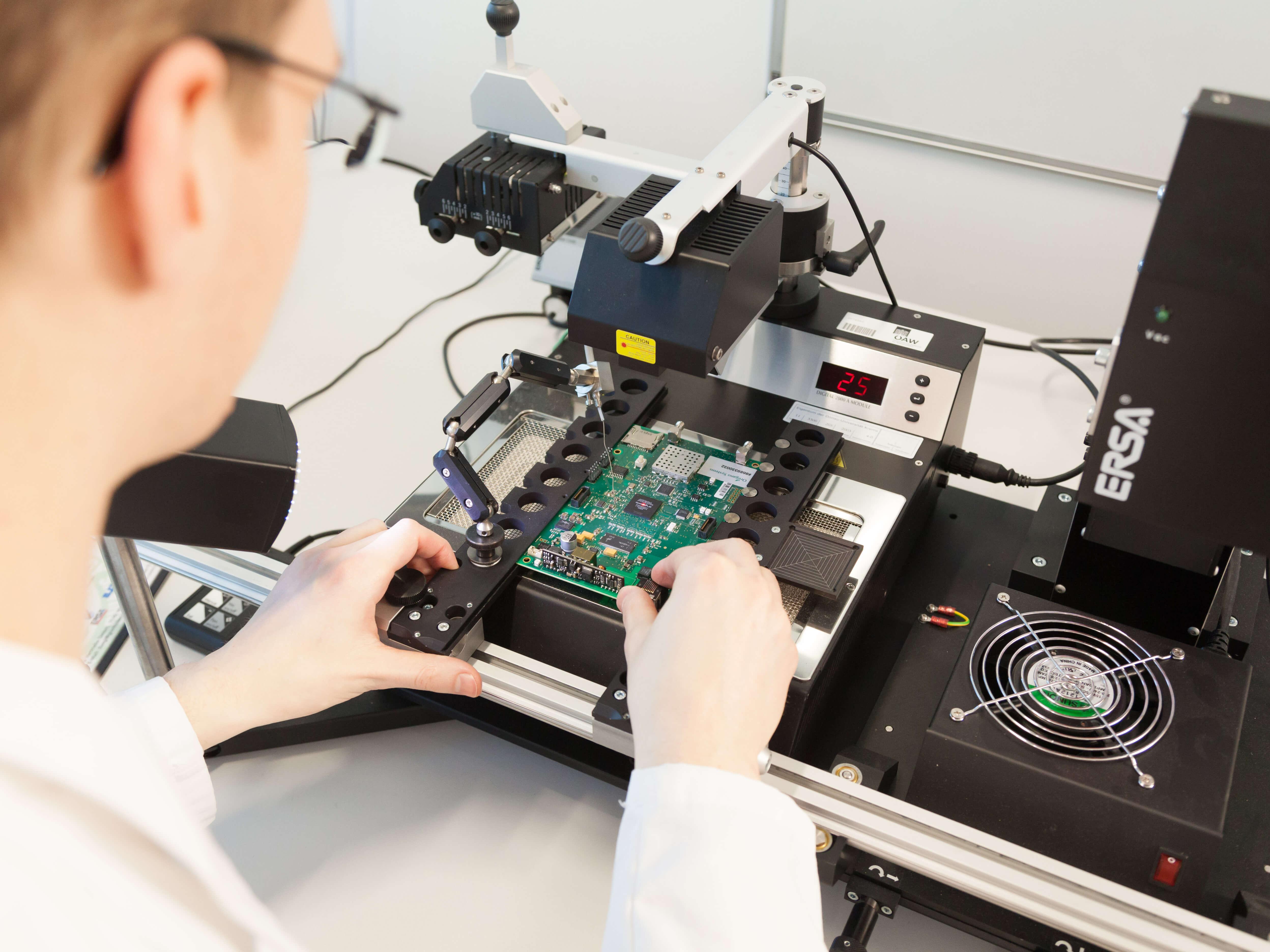 Schön Grundlegende Elektrische Systeme Bilder - Die Besten ...