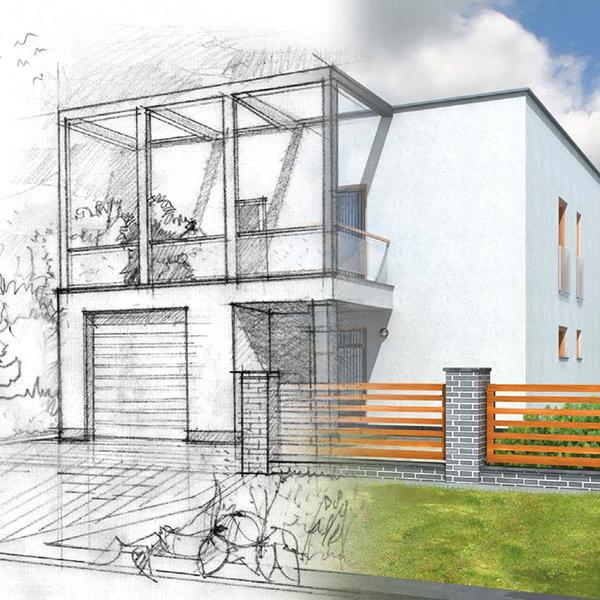 lebenszykluskostenbewusstes planen und bauen bei ein und zweifamilienh usern. Black Bedroom Furniture Sets. Home Design Ideas